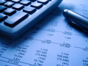 Računovodstveni poslovi, knjigovodstveni poslovi i poslovno savjetovnaje