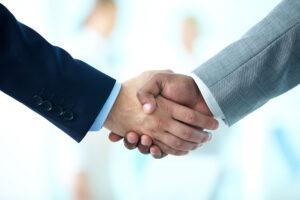 Računovostvene i knjigovodstvene usluge - kontakt